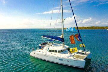 Lo que debes saber para navegar por las Islas Canarias