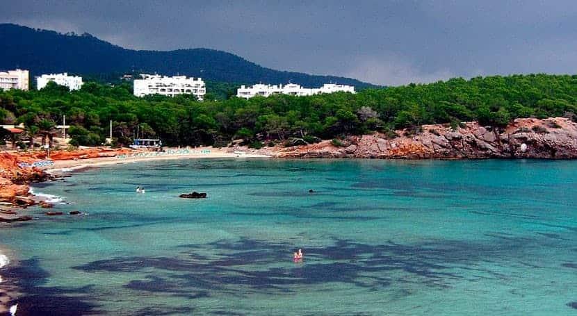 Mejores temporadas para ir a Ibiza