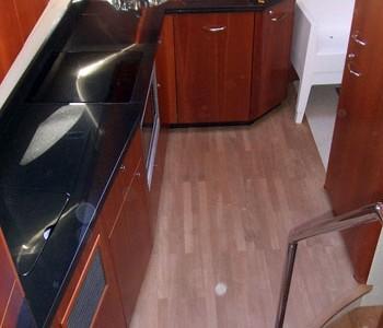 Sunseeker Manhattan  Ibiza boats barcos alquiler charter formentera bateaux louer schiff boot kahn mieten vermieten