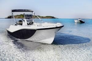 V2-Boats