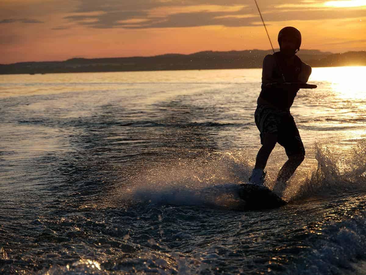 wakeboard-en-ibiza