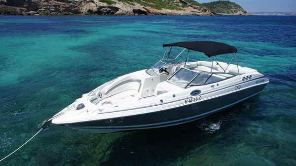 barcos-mas-alquilados-en-Ibiza-1