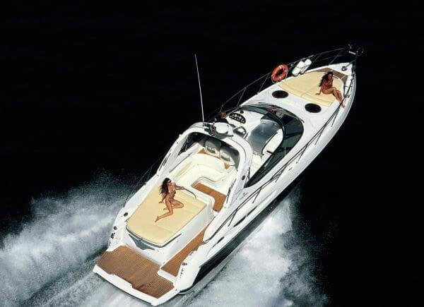 barcos-mas-alquilados-en-Ibiza-4