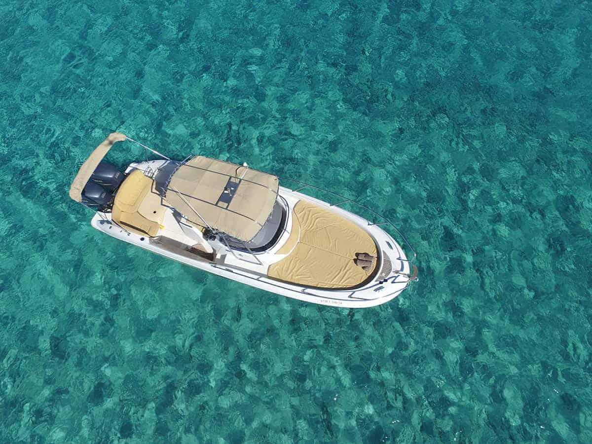 alquiler-barco-barato-ibiza