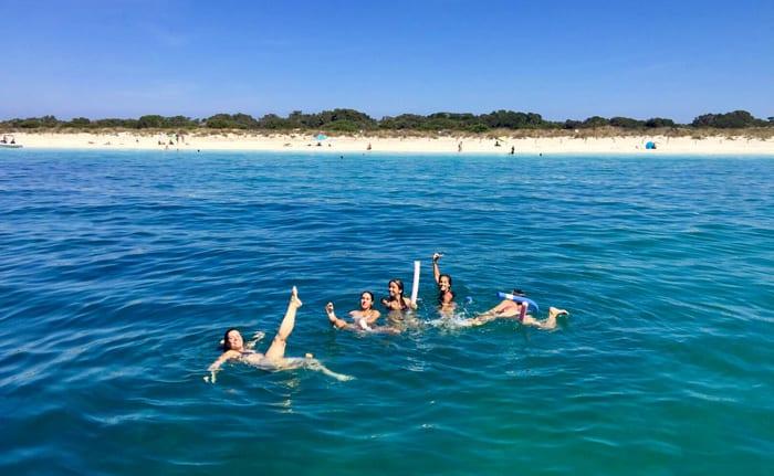 Alquilar-un-barco-en-Ibiza