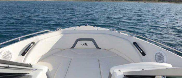 alquiler barco ibiza monterey fs solarium jimibizaboats