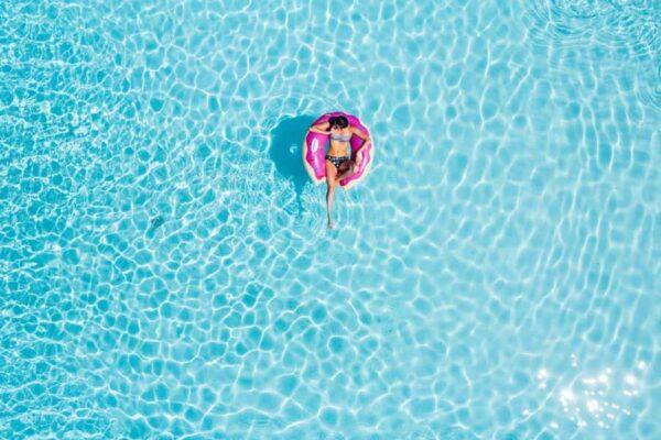 Las ventajas de alquilar un barco en Ibiza en septiembre