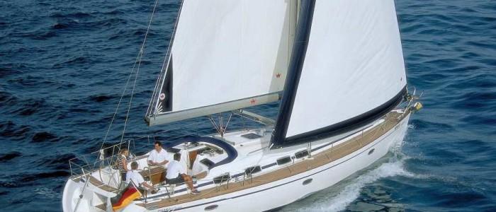 barco ibiza veleros bavaria