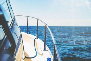 barco titulacion nautica