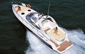 cranchi 41 alquiler barco ibiza