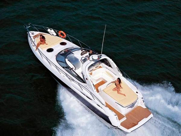 alquilar barco ibiza invierno 2