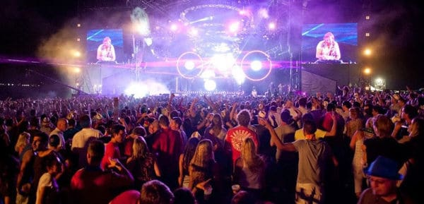 festivales en ibiza