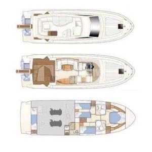 Alquiler barcos ibiza Barcos ibiza alquiler