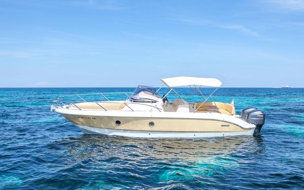 barcos-mas-alquilados-en-Ibiza-3