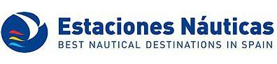 logo-estaciones-náuticas