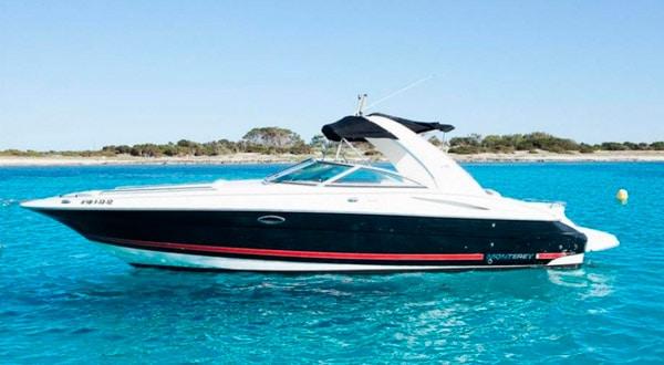 barcos-mas-alquilados-en-Ibiza-2