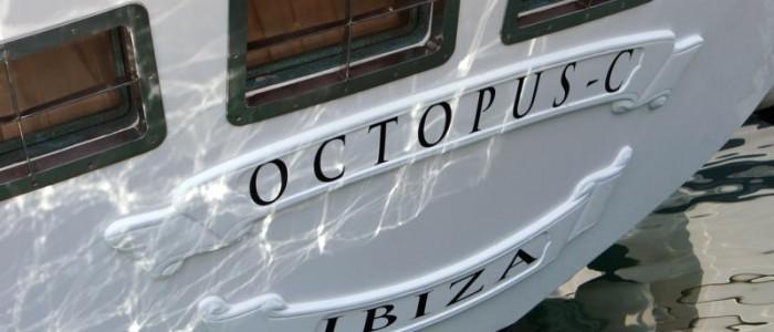 octopusC