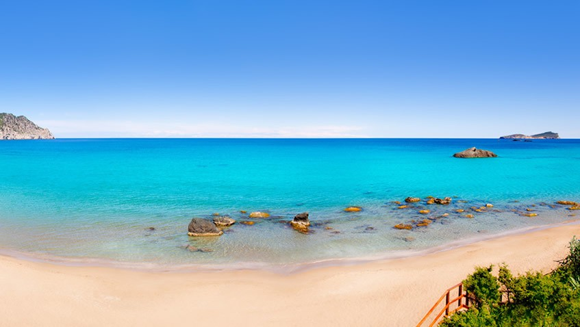 playa-ibiza