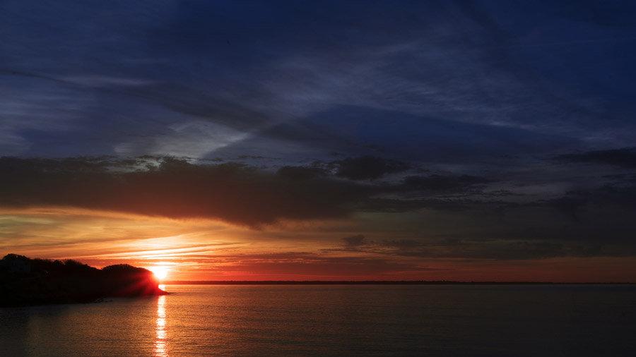 Las 6 puestas de sol más espectaculares en Ibiza