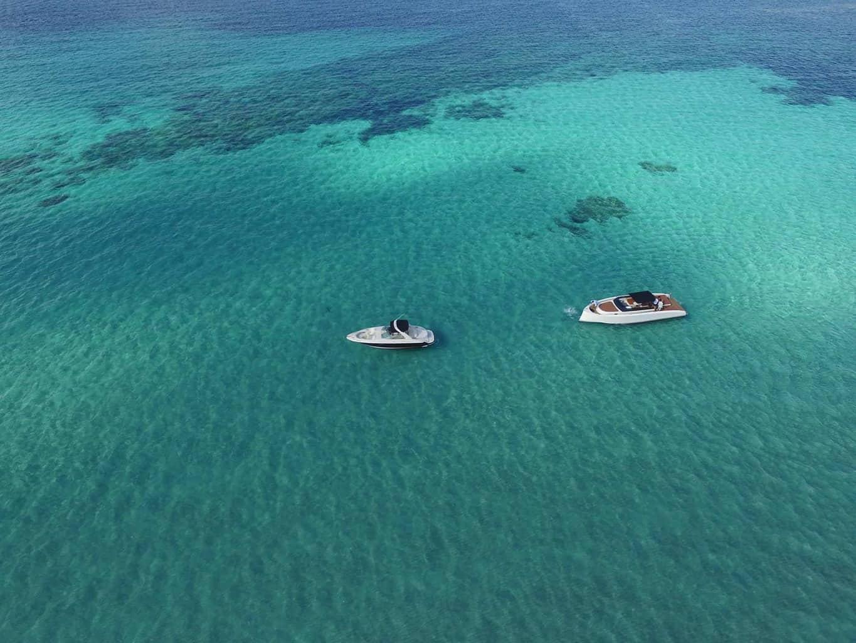 Alquiler barco ibiza 1