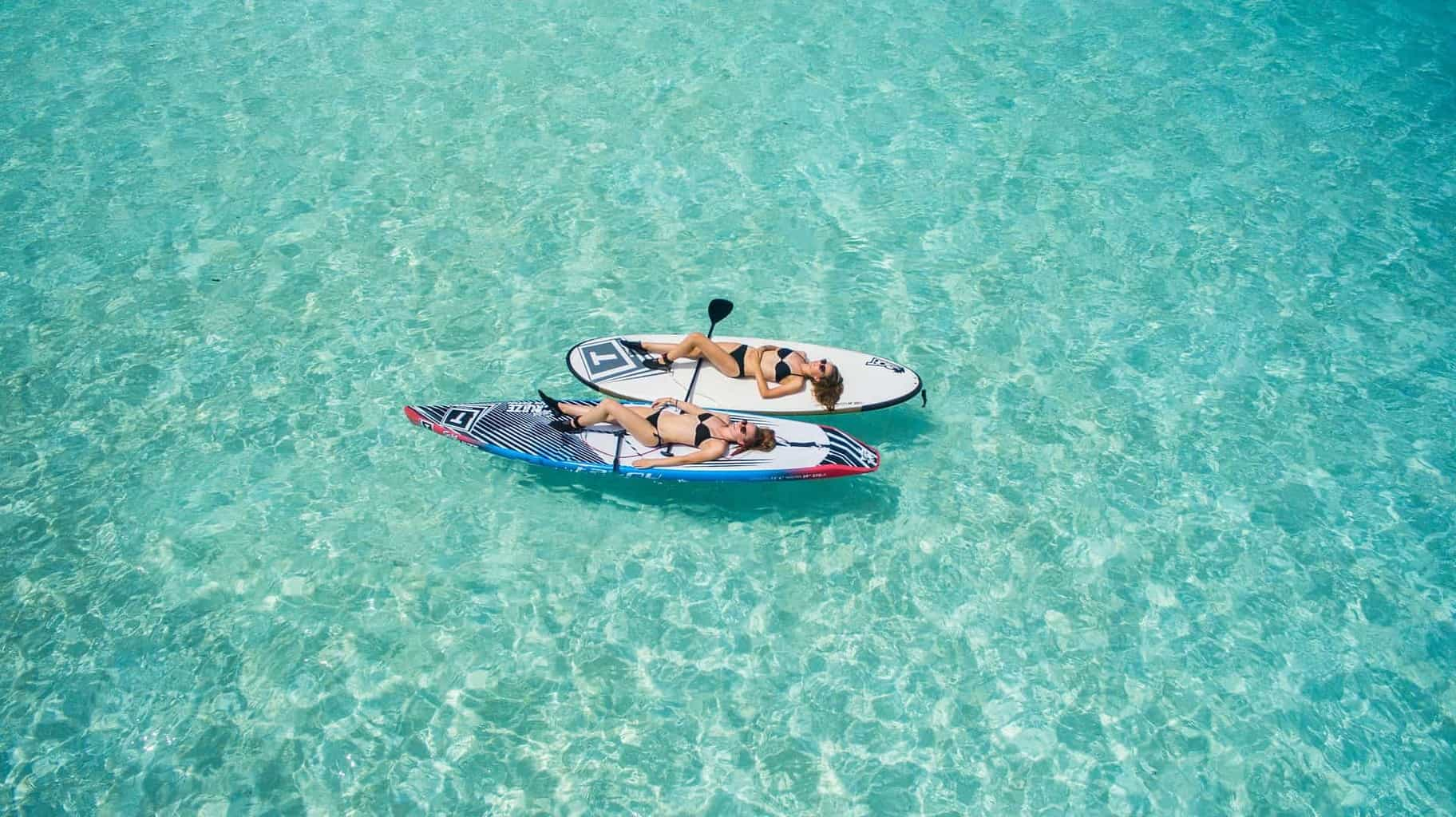 Alquiler barco ibiza 3