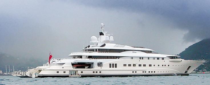 yachts_pelorus.ashx